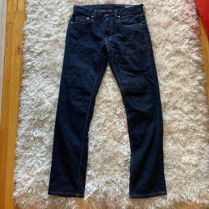 Bonobos jeans for men 32